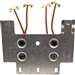2299001576 Schumacher Heatsink Rectifier Assembly