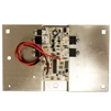 2299002090 Schumacher Heat Sink Power Board INC/LVS-36