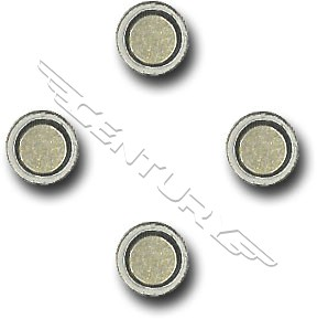 244-047-666 50 Amp Diode Replacement Kit (4)