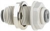 253-333-000 Fitting, Union 5/32
