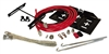 308101-001 QuickCable Relocation Kit w/o Box Top Post