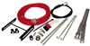 308104-001 QuickCable Relocation Kit w/o Box Top Post