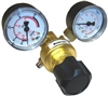 334-460-001 Adjustable Regulator With Gauges