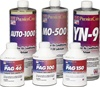 360-81336-00 RTI Oil Kit 6 Separate Oils - 27 Containers