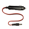 3899003573Z Schumacher 12 Volt Cigarette Plug to Pin Jack Charging Cable For DSR108 DSR109