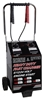 51-895 Goodall 60/40/30/160/225 Amp 6/12/24 Volt Fleet Battery Charger