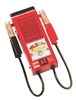51-998 Goodall 100 Amp Battery Load Tester