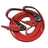 602200-001 QuickCable Booster Cables 4 GA. 16' 500 AMP Medium Duty