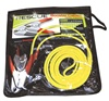 602226-001 QuickCable Booster Cables 4 GA. 20' 500 AMP Medium Duty
