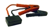 602700 QuickCable Antizap Surge Protector 12 Volt With Clamps
