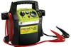 1800 QuickCable 12 Volt Dual Battery 4000 Peak Amp Rescue Booster Pack