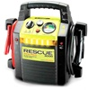 3000 QuickCable 12 Volt Commercial Rescue Booster Pack (Less Battery)