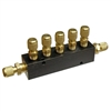 6PMANB Multiport Recovery Inlet Manifold