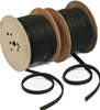 70-407 Goodall Welding Cable 1/0 Gauge Bulk Duplex Lead (Per Foot)