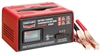 87062C Century 6/2 Amp 6/12 Volt Manual Automotive Battery Charger