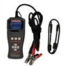 12-1012 Associated Hand Held Battery-Electrical System Tester Printer