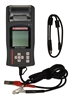 12-1015 Associated Hand Held Digital Battery-Electrical System Tester