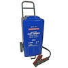6001A Associated 100/75/375 Amp 6/12 Volt Charger W/ Start