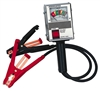 6029 Associated Battery Tester 6/12 Volt 125 Amp