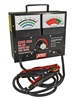 6034 Associated ATEC 6/12 Volt 500 Amp Carbon Pile Battery Load Tester