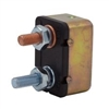 610069 Associated 50 Amp DC Circuit Breaker