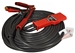 610321 Associated Heavy Duty 800 Amp Plug-In Cable 25ft Stop-Go Lite For 6146