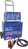 6127XL Associated Wheel Kwik Start Group 31 Batteries 12v 10amp Automatic