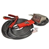 6146 Associated HD Plug-In Cable Set 800 Amp Polarized Socket Box 30ft