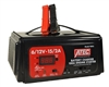 9092 ATEC Charger 6/12V 15/2A Automatic 100A Start