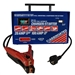 9520  Associated Charger 6/12V 20A Automatic 230V 50/60Hz (Int)