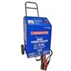 ESS6007B Associated Charger 12 Volt 40 Amp 130 Amp Boost Intellamatic