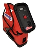 KS400 Associated 1700 Peak Amp 12 Volt Professional Heavy Duty Industrial Jump Starter