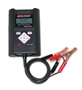 BVA-300 Auto Meter Hand Held Electrical System Analyzer with 40 Amp Load