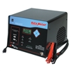 XTC-150 Auto Meter 6/12 Volt Xpress Battery Charger / Tester 200 Amp