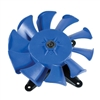 AY0036 Appion Fan Gearbox Assembly With Fan Blade
