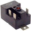 EL5017 Appion Motor Start Relay - 115V