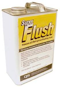 AFMSF CPS Flushing Solution (1 Gallon)