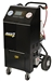AR2788S CPS R-134a SAE J2788 Recovery Recycling Recharging Unit