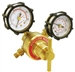 "BRRA1 CPS Acetylene/Fuel Regulator ""A"" Ftg. Outlet / CGA 200 Inlet (UL Listed)"
