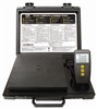 CC50 CPS COMPUTE-A-CHARGE® 1 g Hi-Resolution Electronic Scale, 55 lb / 25 g Capacity