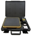 CC840RF CPS COMPUTE-A-CHARGE® 240 lb Wireless Programmable Electronic Scale