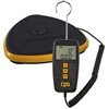 CCD110 CPS COMPUTE-A-CHARGE® 5g Hi-Resolution Electronic Scale 110lb Capacity