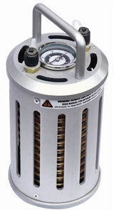 MT69 CPS Molecular Transformator Recovery Submersible Subcooler (SC410A)