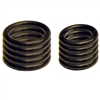 QCXR1234 CPS High & Low O-Rings for HFO Premium Couplers Pack of 5 sets