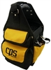 TLBAG1 CPS Square Tool Organizer