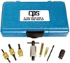 TLK134 CPS R12/134a Automotive Valve Core & Orifice Kit