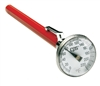 TMAP CPS Analog Pocket Thermometer (0 to 220?F)