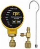 VG100A CPS Vacuum Gauge With Led Display