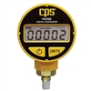 "VG201 CPS Vacrometer Digital Vacuum Gauge (1/8"" MPT Connection)"
