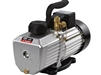 VP12D CPS 12 CFM Two Stage Dual Voltage Vacuum Pump with Gas Ballast Valve